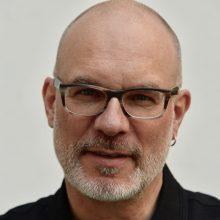 Achim Zeilmann