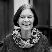Dr. Angela Frank