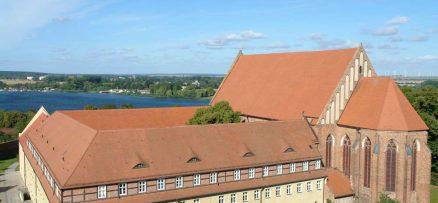 KlosterGut