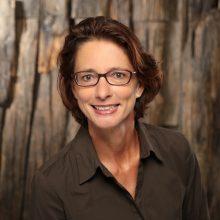 Dr. Susanne Ast