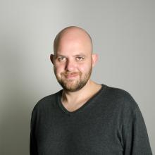 Matthias Burgbacher