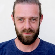 Christoph Mandl