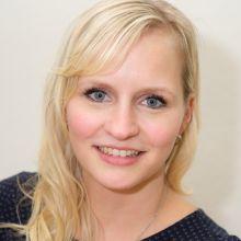 Doreen Krätschmann