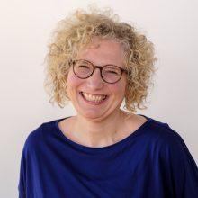 Ester Petri