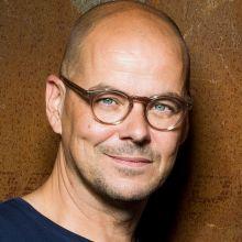 Frank Zumbruch