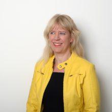 Prof. Dr. Gesa Birnkraut