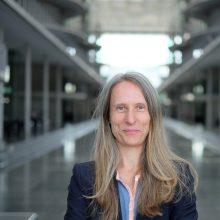 Dr. Angela Göllnitz