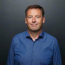 Michael Grotenhoff