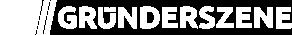 Grunderszene Logo