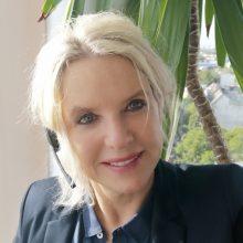 Susanne Guddat