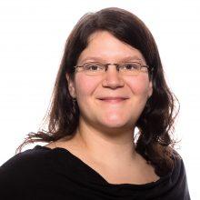 Anika Haag
