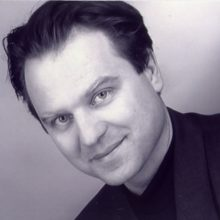 Dr. Pit Hosak