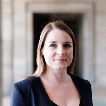 Inga Höltmann