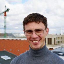 Julian Römer