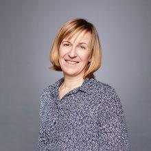 Katja Armbruckner