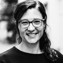 Dr. Ellen Koban