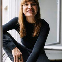 Nadine Kreutzer