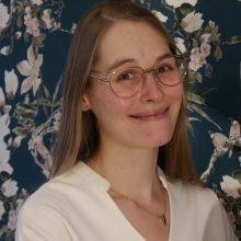Julia Kümper