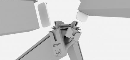 Lithium Architects GmbH