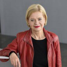 Dr. Gesine Lötzsch, MdB