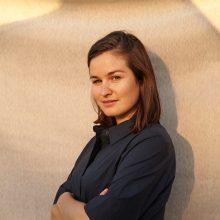 Luisa Weyrich