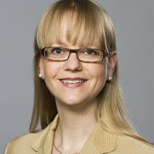 Ester Maniecki