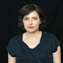 Martina Grohmann