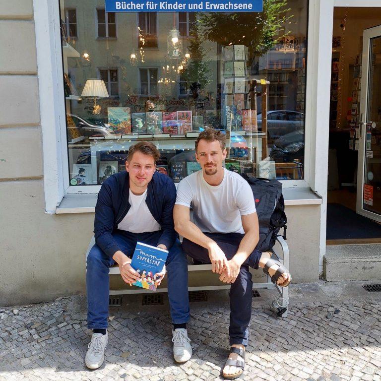Mentor Verlag