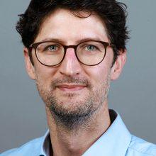 Dr. Michael Kilpper