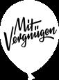 MitVergnuegen Logo