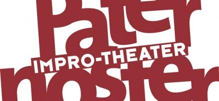Theaterproduktion Weiß