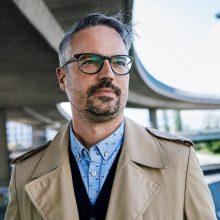 Dr. Matthias Rauch