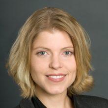 Dr. Claudia Ritter
