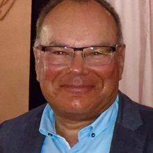 Jörg Sabrowski