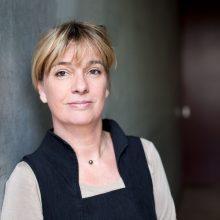 Gudrun Sack