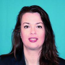 Sandra Wemmel