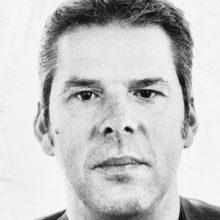 André Städler