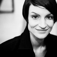 Stephanie Reuter