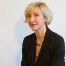 Susanne Stöck