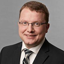 Prof. Dr. Jörg Philipp Terhechte