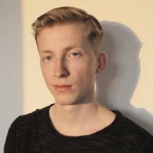 Adrian Wegener