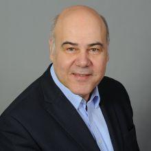 Bernd-Wolfgang Weismann