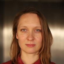 Franziska Zeiner