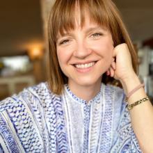 Kristine Zeller