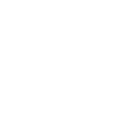 good-events-logo