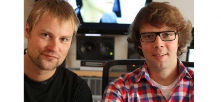 Intelligent Database Tools- Audio