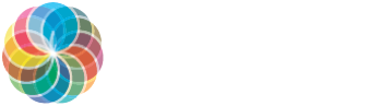 Initiative Kultur Logo