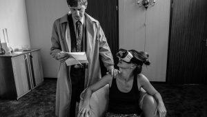 Virtual Reality Kann Mehr